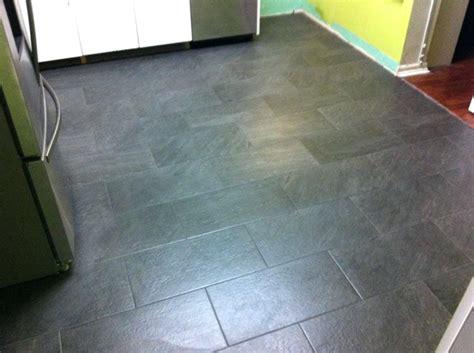 hardwood flooring in kitchens amazing slate floor tile with calibrated slat 4157 4157
