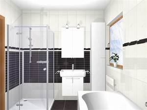 Badezimmer Gestalten Online : badezimmer planen 3d das komfort bad planen badezimmer badezimmer neu gestalten kosten ~ Markanthonyermac.com Haus und Dekorationen