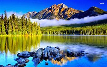 Nature Wallpapers Baltana Resolution Personal Use