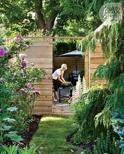 22, Princely, Small, Backyard, Makeovers, Ideas, On, A, Budget, Backyarddesign, Backyardlandscaping, Bac