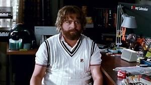 Alan's Sweater Vest - Filmgarb.com