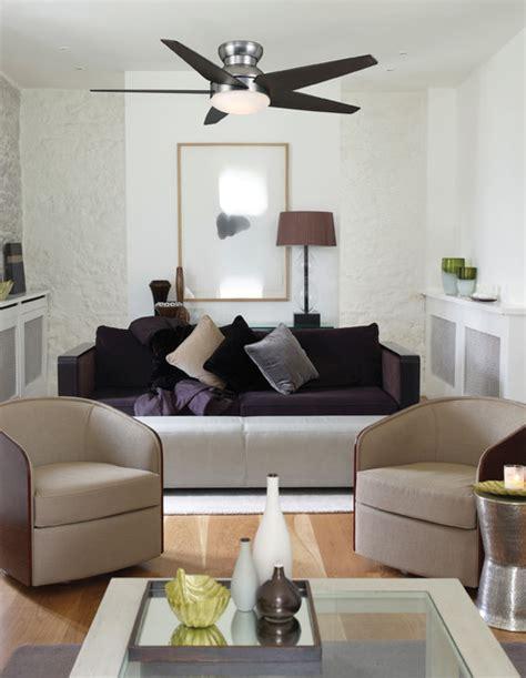 Top 10 Ceiling Fans For Living Room 2018  Warisan Lighting