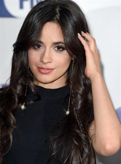 Photo For Celebrity Camila Cabello
