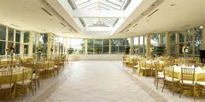 weddings in maryland newton white mansion weddings get prices for wedding venues in md
