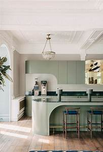 The, 9, Kitchen, Trends, We, Can, U0026, 39, T, Wait, To, See, More, Of, In, 2020