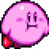 Kirby Pictures, Images & Photos | Photobucket