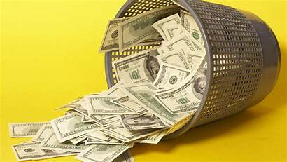 Money Wallpapers Earn Indian Laptop Getting Pc