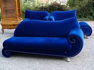B Ware Möbel Sofa : antike secondhand moebelsecondhand moebel moebel gebraucht secondhand schoen ~ Bigdaddyawards.com Haus und Dekorationen