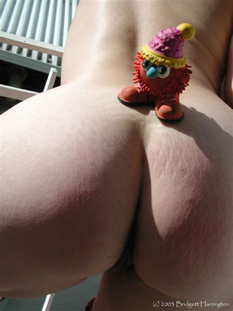 tara emory clown sex porn images