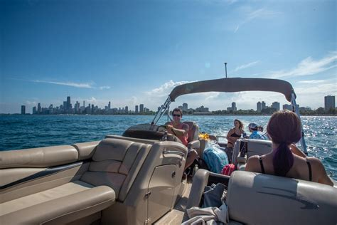 Boat Tours Near Me by Chain Of Lakes Boat Rental And Tours Coupons Near Me In