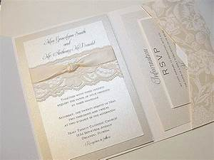 25 best ideas about lace wrap on pinterest gift With affordable wedding invitations edmonton