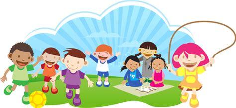 betreuung von kleinkindern die spielgruppe vorteile fuer