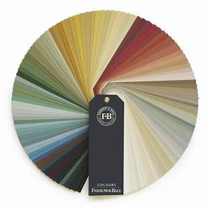 Farrow And Ball Farben Erfahrung : farrow and ball farben und tapeten in berlin bluegray design ~ Eleganceandgraceweddings.com Haus und Dekorationen