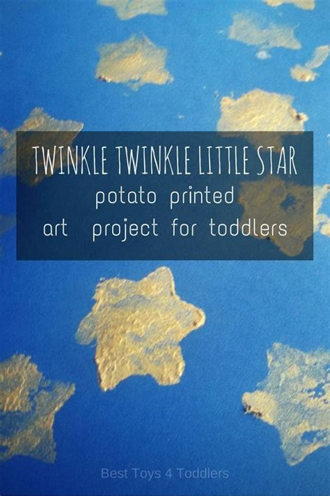 best 25 rhymes for toddlers ideas on rhymes 330   6a7ae6ace3aef433109d5076dbb2e451 nursery rhymes for toddlers nursery rhymes preschool