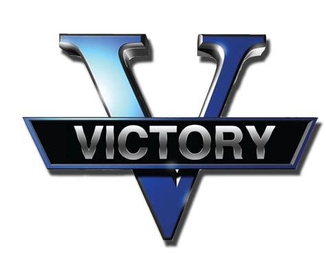 Victory Buick Gmc victory buick gmc in a cuero hallettsville and