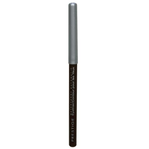 dripless taper candles australia prestige waterproof automatic eyeliner in expresso be 02