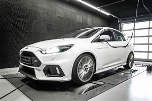Chiptuning Ford Focus : 385 ps 500 nm im mcchip dkr ford focus rs mk3 ~ Jslefanu.com Haus und Dekorationen