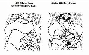 til a cartoonist filed a lawsuit against dreamworks for With power saver fraud