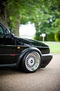Golf 2 Bbs : 17 best images about vw golf 2 on pinterest volkswagen ~ Jslefanu.com Haus und Dekorationen