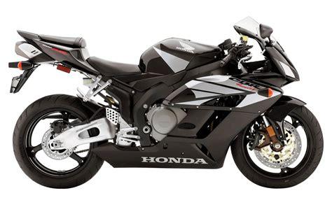 honda racing motocross honda motorcycle racing logo wallpaper 1680x1050 11809