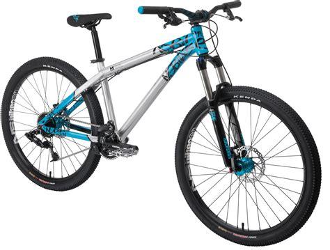 NS Bikes Clash 2 2014 review - The Bike List
