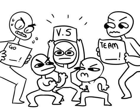 Draw The Squad Memes - draw the squad imagine ocs pinterest the o jays and draw