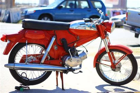 puch sears sabre motorcycle sears allstate riders