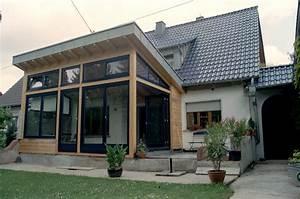 Haus Sanieren Kosten Pro Qm : stunning sanierung fassade kosten gallery ~ Lizthompson.info Haus und Dekorationen