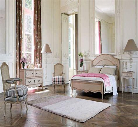 Schlafzimmer Vintage Modern by Best 25 Modern Vintage Bedrooms Ideas On
