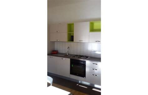 Appartamenti Affitto Matera by Privato Affitta Appartamento Appartamento Appena