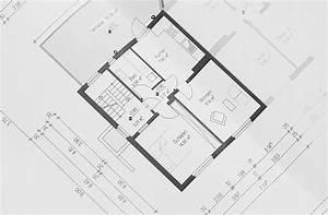 Immobilienkredit Berechnen : grundriss zeichnen und erstellen mit der grundrissplaner software schweiz ~ Themetempest.com Abrechnung