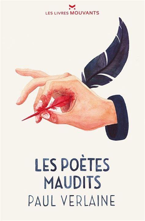 les livres mouvants book covers book cover design