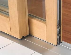 Glas Falttür Innen : faltt ren unternehmen ~ Sanjose-hotels-ca.com Haus und Dekorationen