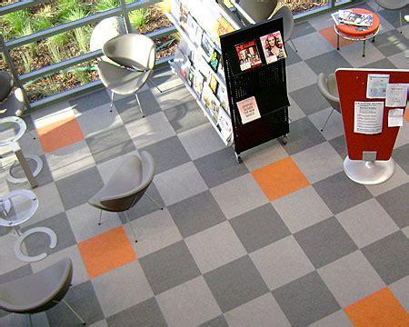 commercial vinyl composition floor tile congoleum deli