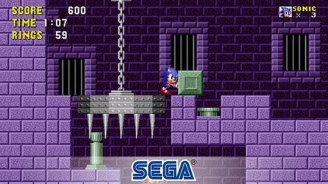 sonic  hedgehog mod apk premium purchased andropalace