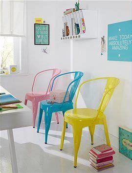 Bunte Stühle Esszimmer by Metallstuhl Metallst 252 Hle Im Industrie Design Die