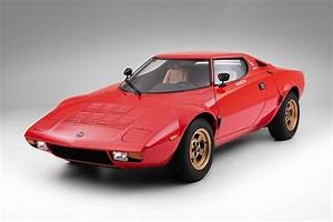 LANCIA Stratos for sale