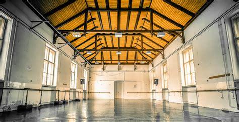 location salle de danse  paris grands boulevards  chatelet