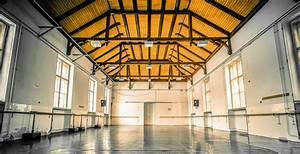 Location Salle De Danse  U00e0 Paris Grands Boulevards Et Chatelet
