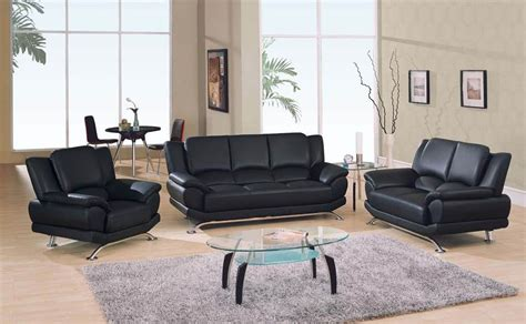 ashley larkinhurst faux leather queen size sleeper sofa in