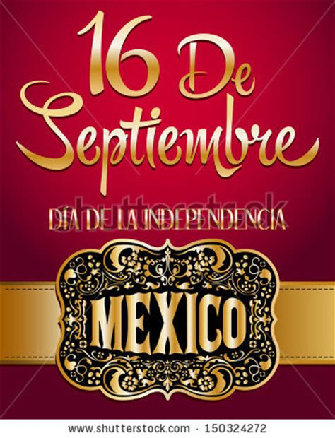 Mexican Independence Day Stock Images, Royalty-Free Images ...