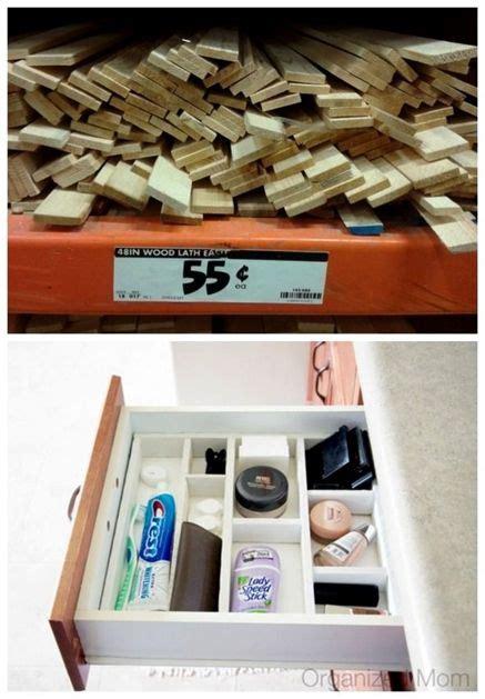 organizing   home  ideas tips tricks