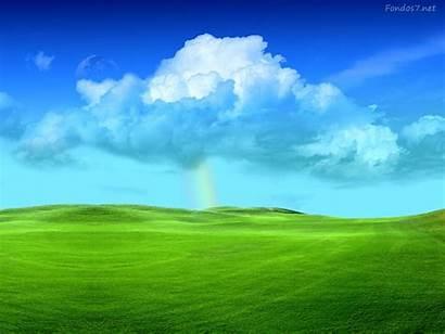 Windows Vista Desktop Wallpapers Bliss Wallpapersafari