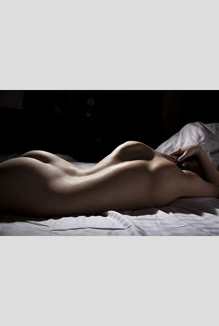 LewisArtandPhoto | Fine Art and Erotic Nude Photography