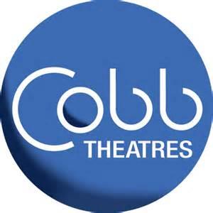 local makeup classes 50 cobb theatres coupons cobb theatres deals