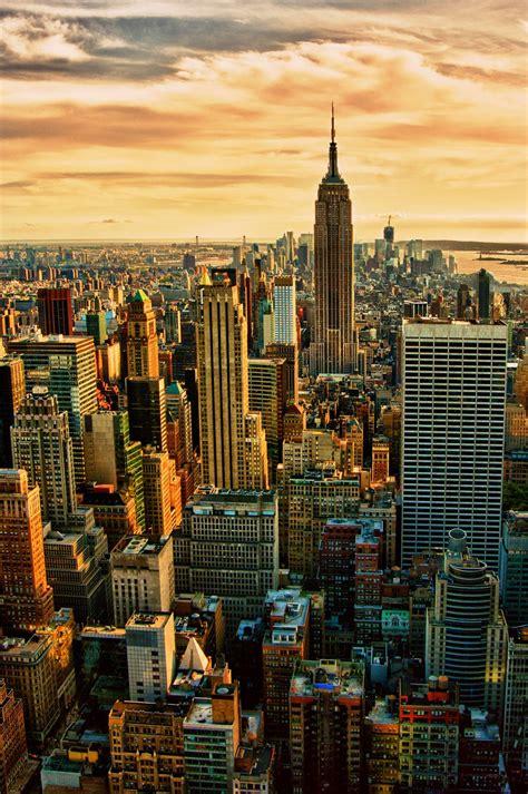 alejandro cerutti  york city art photography