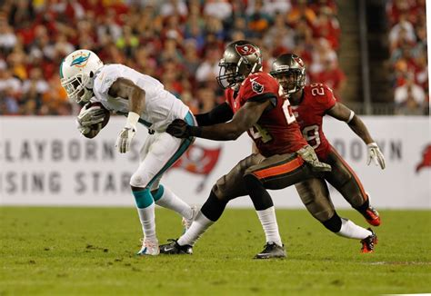 Darrelle Revis Mike Wallace Patriots Dolphins