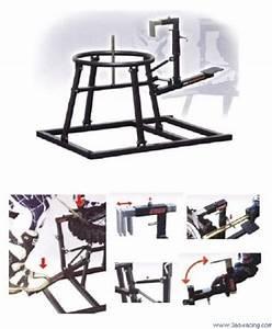 Machine A Pneu Moto : machine a pneu moto cross votre site sp cialis dans les ~ Melissatoandfro.com Idées de Décoration