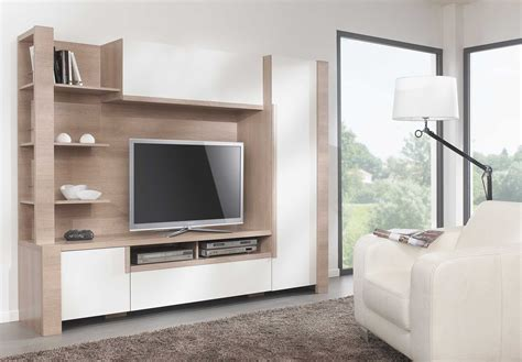 Accessoires Wohnen by Modular Tv Unit Gautier Lounge Furniture Accessories At