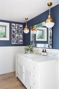 Nautical, Bathroom, Ideas